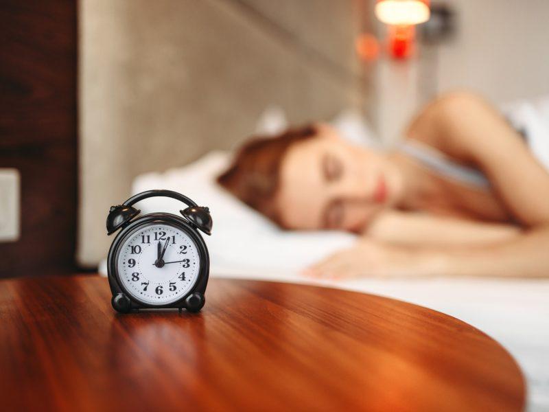 alarm-dormir-bien