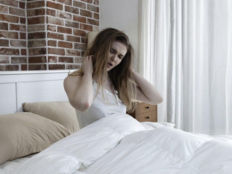 para-dormir-bien-dolor-cuello