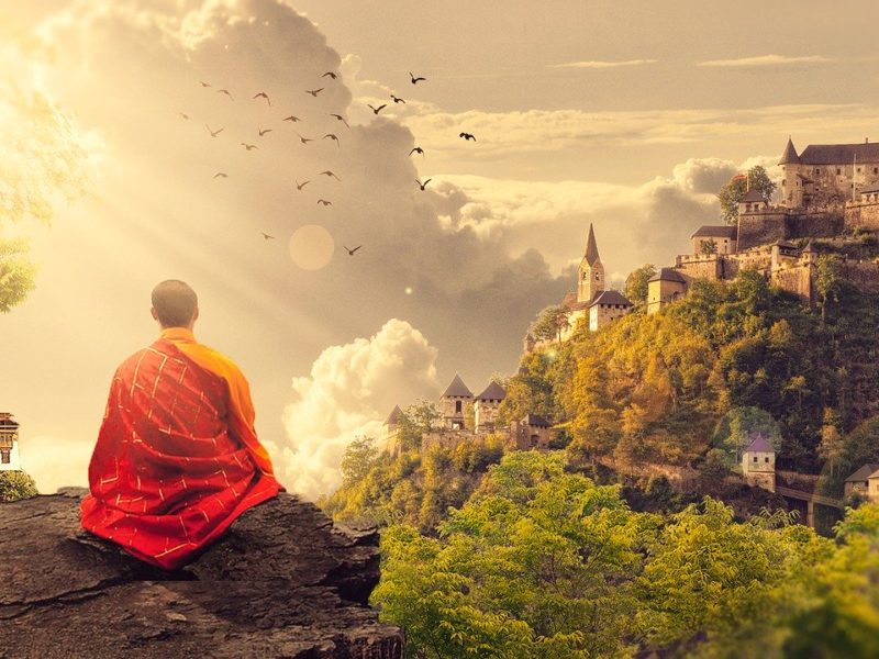 para-dormir-bien-meditación