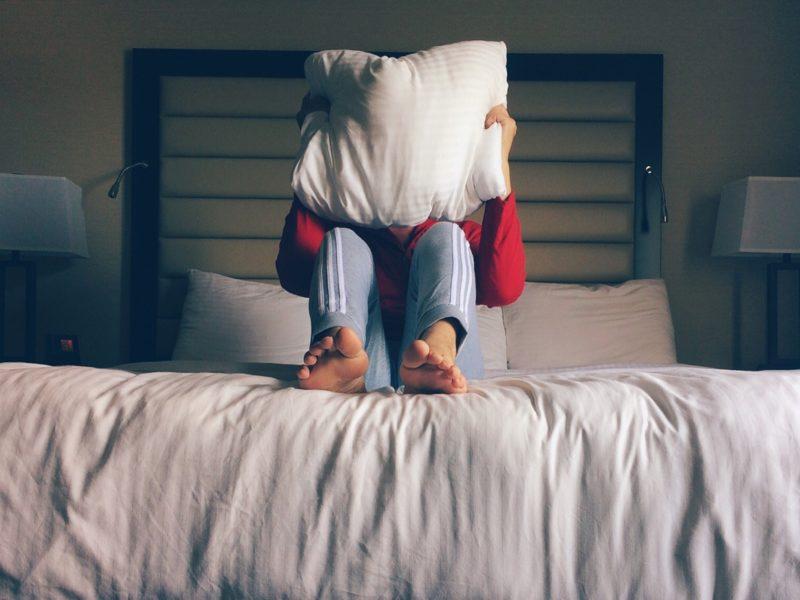 chollo-almohada-para-dormir-bien